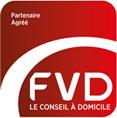 unjourunevente, partenaire agréé FVD