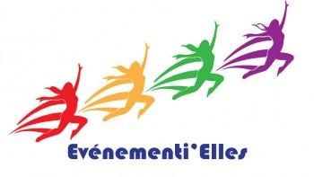 evenementielles logo
