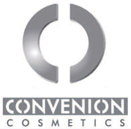 Convenion cosmetic logo