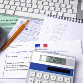 Le régime fiscal du VDI et la déclaration d'impôts