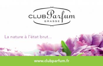 club-parfum-logo