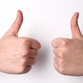 VDI : Évaluez votre performance suite à vos réunions de vente