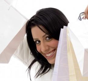 La livraison des produits : une étape clé de la vente