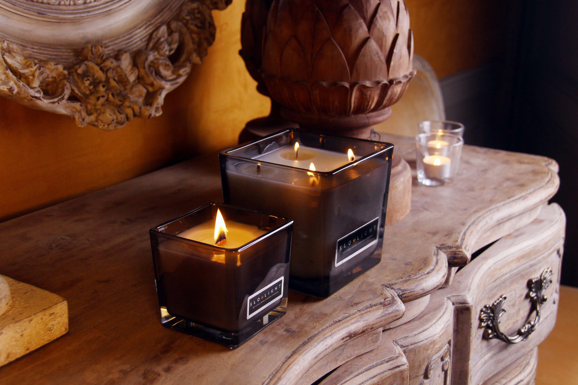 un jour une vente a test 233 les bougies parfum 233 es de club parfum