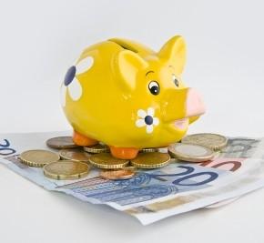 Comment est calculée la rémunération du VDI?