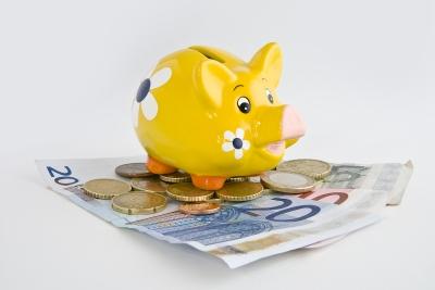 rémunération salaire VDI