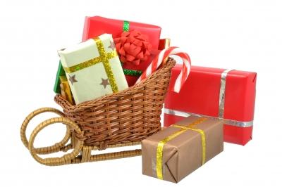 Cadeaux de no l un jour une vente le blog - Vente de cadeaux de noel ...