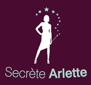 Interview vidéo d'Alexandra, Manager chez Secrète Arlette