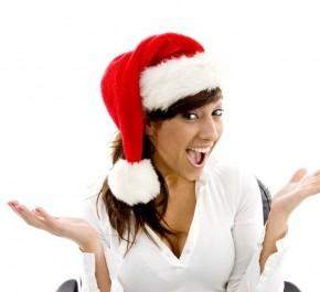 A l'occasion des fêtes, mettez du divertissement dans vos ventes !