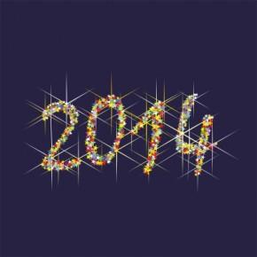 2014, une année prometteuse pour la vente à domicile !