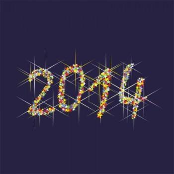 2014, année vente à domicile
