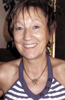 Chantal Chaigne - Un Jour Une Vente
