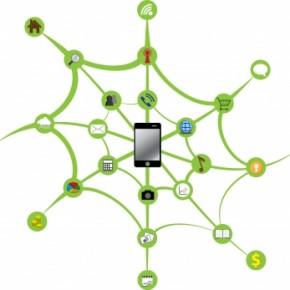 Réseaux sociaux et présence sur internet, des atouts pour la vente à domicile!