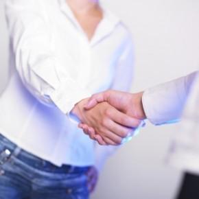 Conseil VDI : comment convaincre une future hôtesse?