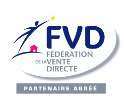 Partenaire FVD