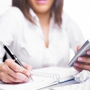 Objectif de la semaine : avoir un fichier hôtesse et un fichier client à jour