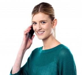 {Les révisions de l'été} Comment recruter 5 hôtesses de vente par semaine