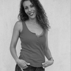Interview de la fondatrice de Soraya, marque de maillots de bain