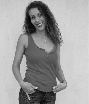 Soraya fondatrice Eddine
