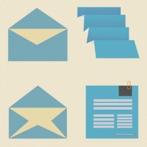 Objectif de la semaine : gérer l'envoi des invitations et des rappels