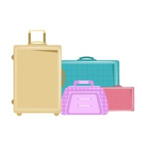 {Les révisions de l'été} Les 9 éléments à avoir dans sa valise de VDI pour être bien équipée