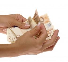 VDI : quelle rémunération moyenne dans la vente à domicile?