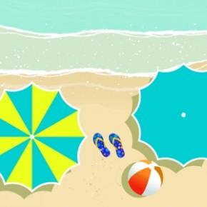 Vente à Domicile : aborder les vacances d'été avec sérénité
