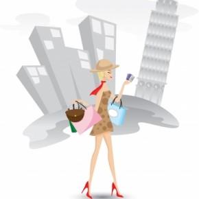 Vente à Domicile : une clientèle de plus en plus jeune et tendance !