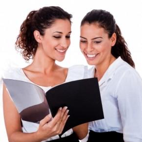 Objectif de la semaine : améliorer la communication en face-à-face