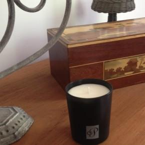 Un Jour Une Vente a testé... les bougies parfumées de Club Parfum