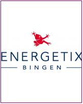 Marque Energetix