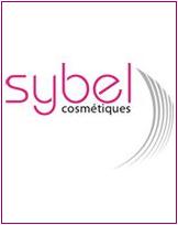 Marque Sybel