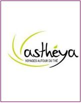 Marque Asthéya