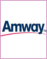 Marque Amway