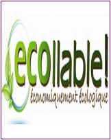 Marque Ecollable