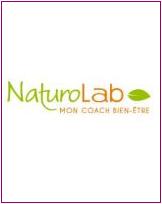 Marque Naturolab