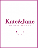 Marque Kate&Jane