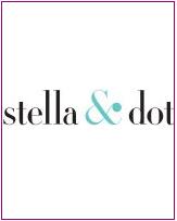 Marque Stella & Dot