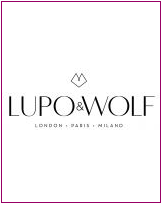 Marque Lupo & Wolf