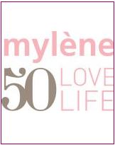 Marque Mylène
