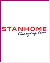 Marque Stanhome
