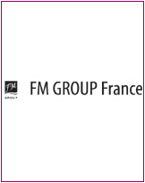 Marque FM Group