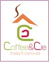Marque coffee&cie