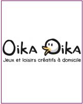 Marque Oika Oika