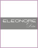 Marque Eleonore Deco