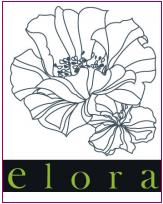 Marque Elora