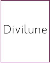 Marque Divilune
