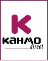 Marque Kahmo Direct
