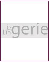 Marque egerie Lingerie