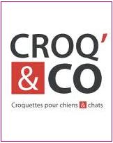 Marque Croq & Co